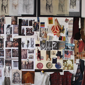 Design wall full1 u4oyah
