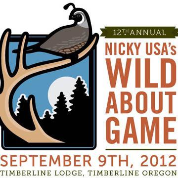 Nickys wild game 0912 llxytp