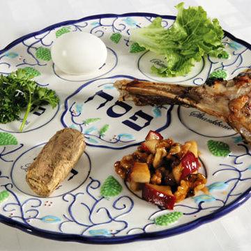 Passover m3bwyp