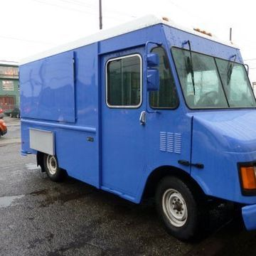 314 pie food truck seattle ibojed