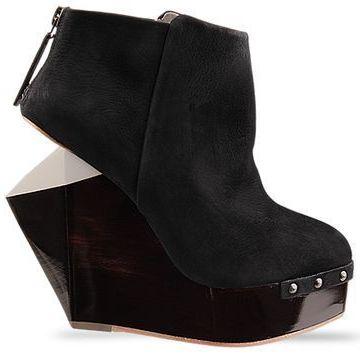 Finsk shoes 252 95  black  010604 b2ykro