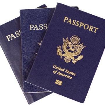 013013 passport cnszky