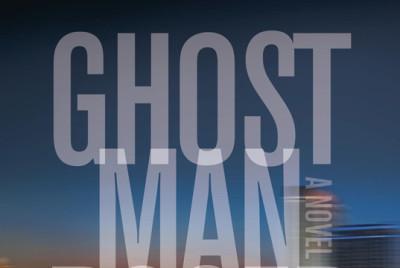 0213 ghostman roger hobbs n7ykun