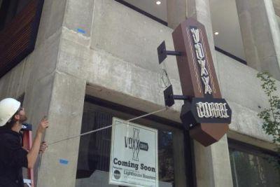 Voxx coffee downtown ynggq2