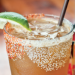 Thumbnail for - Where to Jump on the Michelada Bandwagon
