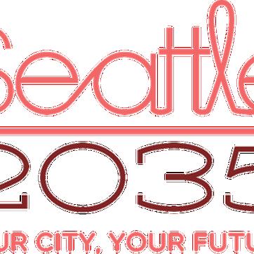 Seattle2035 tnhpfr