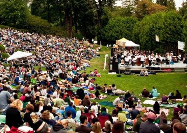 Image gallery edgefield concerts for The edgefield