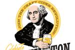 Thumbnail for - Washington Cider Week Is Upon Us