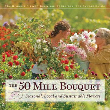 50 mile bouquet crop icnxjd