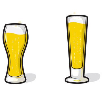 07 50 beervana choosing glass x9ncp6