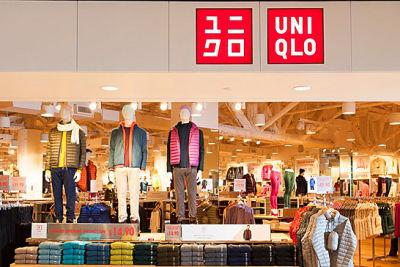 Us pc 140131 stores storelocations stonestown galleria stonestown large 1 rmkbbu