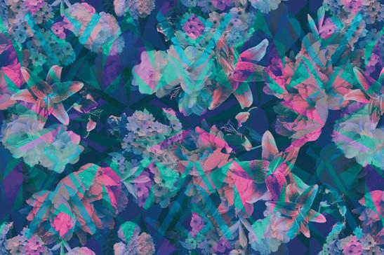 Pattern people print final adoxvj