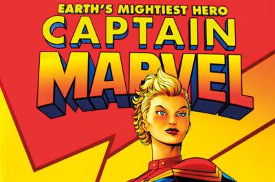 0613 captainmarvel xjgapt