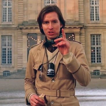 7 7 wes anderson zznzi3