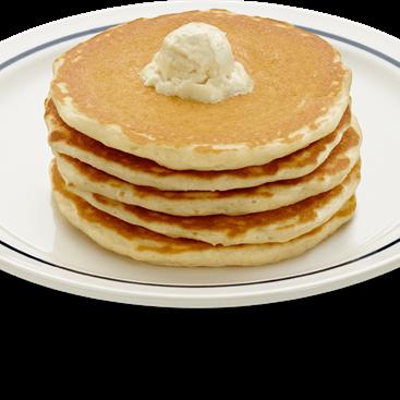 Original  20buttermilk pancakes rgx9cs