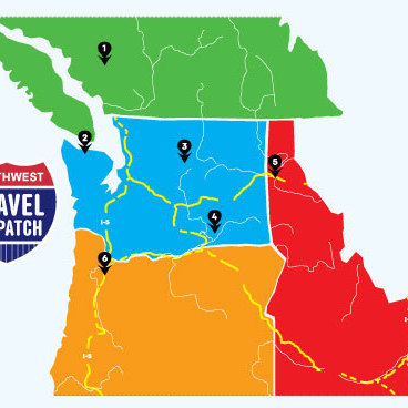 Nw travel dispatch tlwkws