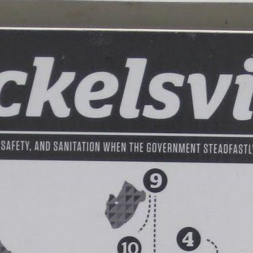 Nickelsvillesign1 xa6inc
