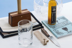Thumbnail for - The Ultimate Barsenal: Stock Your Home Bar Like a Pro