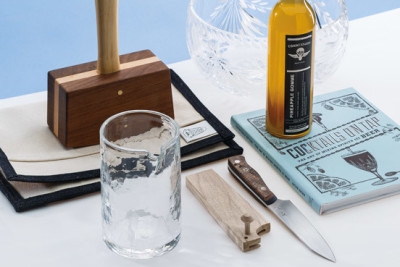 Bar supplies bullinchina pomonthly 2015 mzcujk