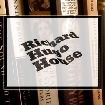 Hugo house geebbn