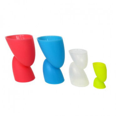 Casabella measuring cups wbibxd