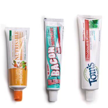 0113 toothpaste taste test nelagr