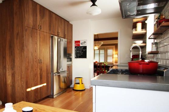 Bdl h h kitchen2fore w7ohsq