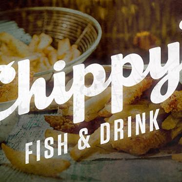 Chippy zmcpvx