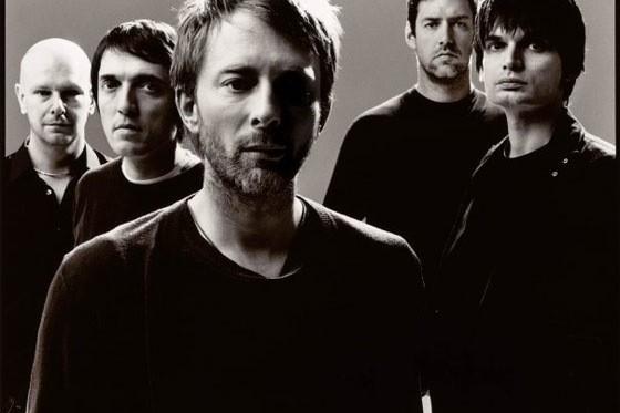 Radiohead facebook wysv9k