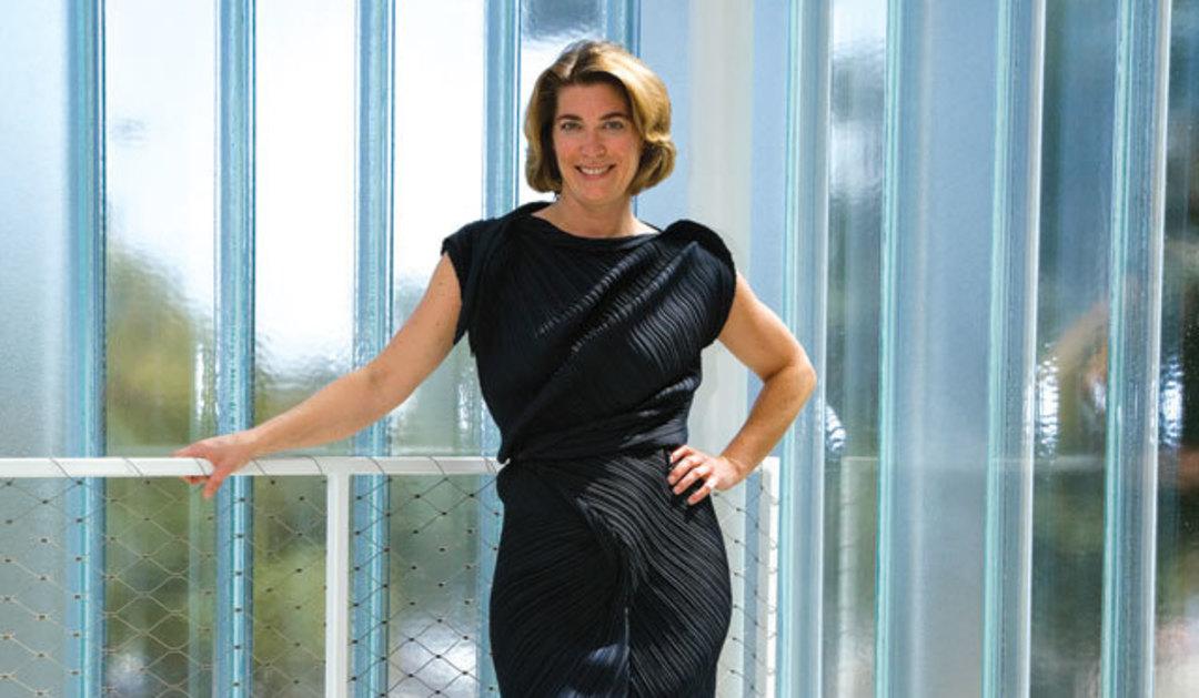Claudia Paradise LCSW-R - Executive Board Member ...
