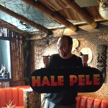 0812 hale pele bar klc8dx