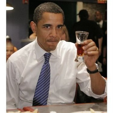 Obamadrinking viegt6
