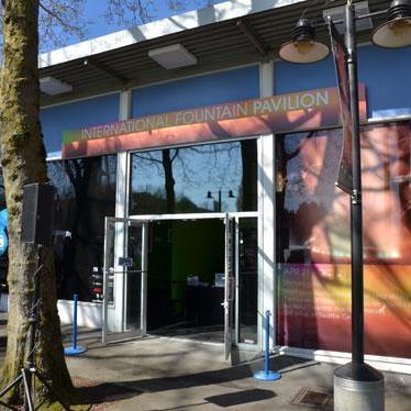 International fountain pavilion l0aceb