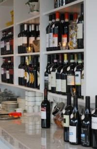 Luce Wine