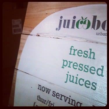 Juice box la bete q7bvmd