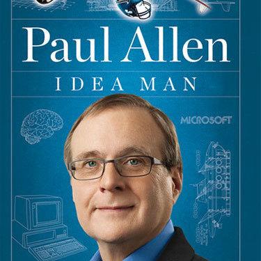 Ideaman cover n846ca