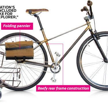Bike diagram zzr2oz