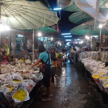 Flower market iejwjn