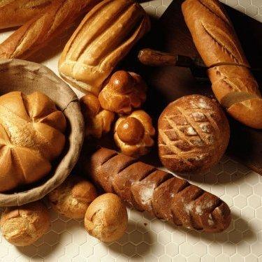 French bread 6 lo8bgx