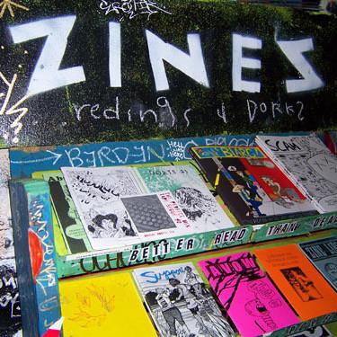 Zines 2 ywvedj