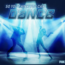 Thumbnail for - So You Think You Can Dance
