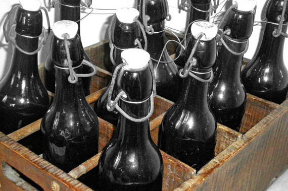 Beerauction ghax37