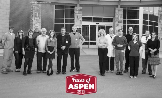 0515 faces of aspen valley hospital kjcozn