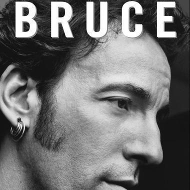 Bruce nllz43