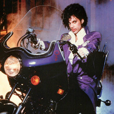Primary purple rain bike ofqfdk