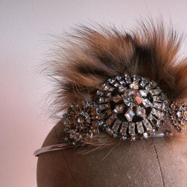Juliabarbee tiara fehcax