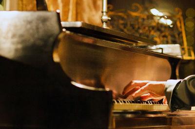 Symphony piano comp fyd3hy