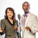 Thumbnail for - On the Town: Review: R&B and Race in Stumptown Stages' 'Soul Harmony'