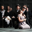 Thumbnail for - Mozart's Don Giovanni