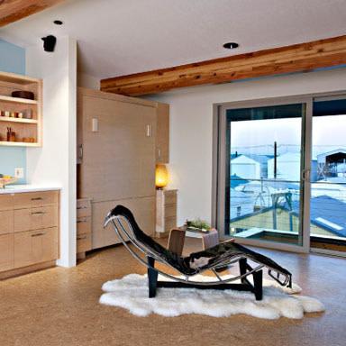 Refi boathouse interior umuk23